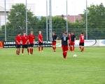 B-Jgd-Dillingen 07