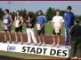 Deutsche Schüler - Mehrkampfmeisterschaften / Lage