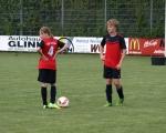 E-Jgd Turnier 11.07.15 06