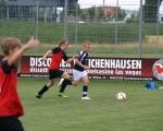 E-Jgd Turnier 11.07.15 11