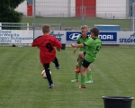 E-Jgd Turnier 11.07.15 16