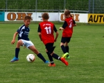 E-Jgd Turnier 11.07.15 20