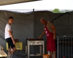 E-Jgd Turnier 11.07.15 31