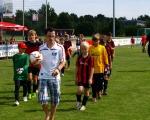 E-Jgd Turnier 11.07.15 34