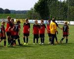 E-Jgd Turnier 11.07.15 38