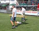 E-Jgd Turnier 11.07.15 57