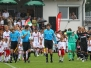 FC Augsburg / 15:1 / FC AL-KO 7/2011
