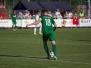 FC Augsburg : KSC