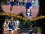 Leichtathletik Königsdisziplin Zehn - Kampf