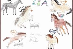 Lia-8-Jahre