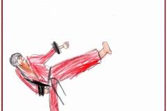 Mahmut-8-Jahre