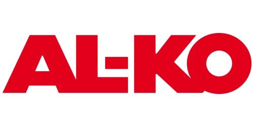 AL-KO - xl.jpg