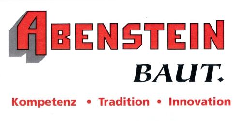 Abenstein