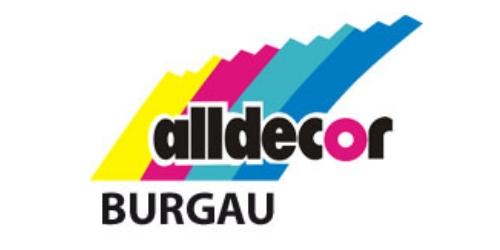 Alldecor - xl.jpg