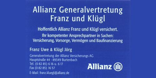 Allianz Franz & Klügl - xl.jpg