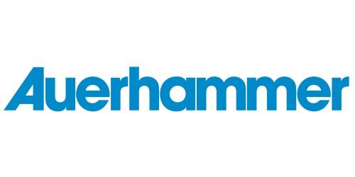 Auerhammer - xl.jpg