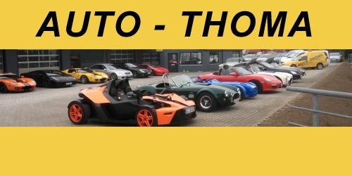 Auto Thoma - xl.jpg