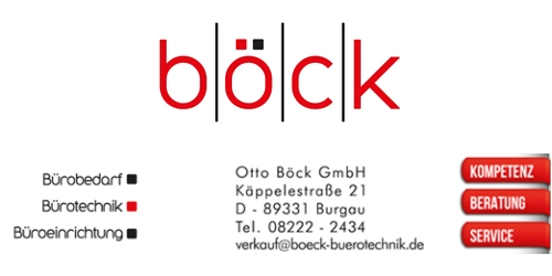 Böck - xl.jpg