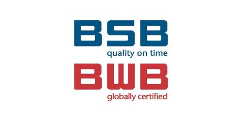 BSB-BWB