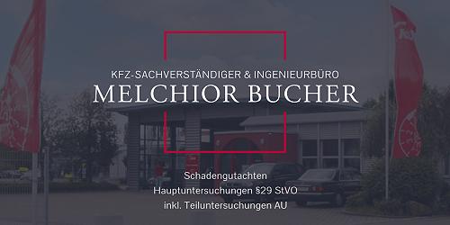 Bucher-Melchior