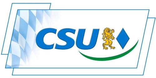 CSU - xl.jpg