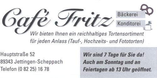 Cafe Fritz - xl.jpg