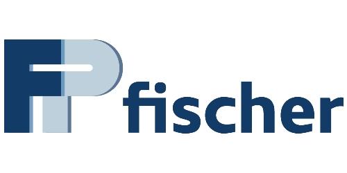 Fischer Plastic - xl.jpg