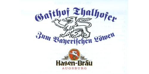 Gasthof Thalhofer - xl.jpg
