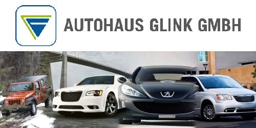Glink - xl.jpg