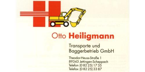 Heiligmann - xl.jpg