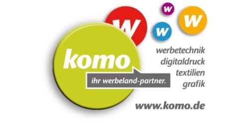 Komo - xl.jpg