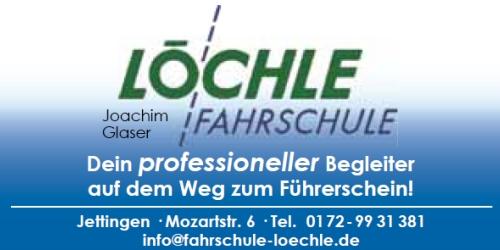 Löchle - xl.jpg