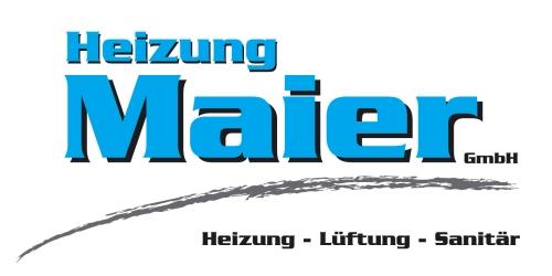 Maier-xl