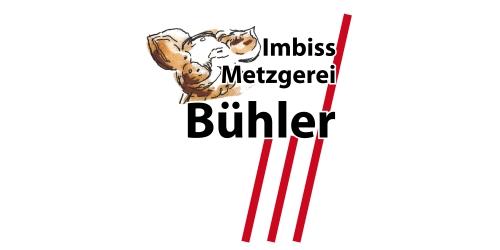 Metzgerei Buehler - xl.jpg