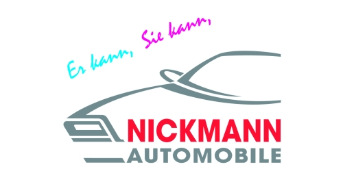 Nickmann - xl.jpg