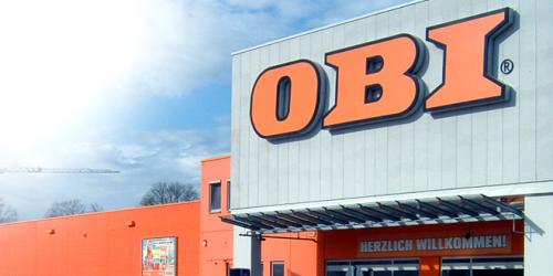 OBI - xl.jpg