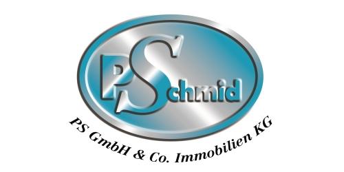 PS Schmid - xl.jpg