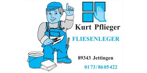 Pflieger Kurt - xl