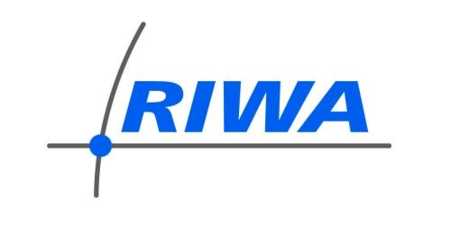 Riwa - xl.jpg