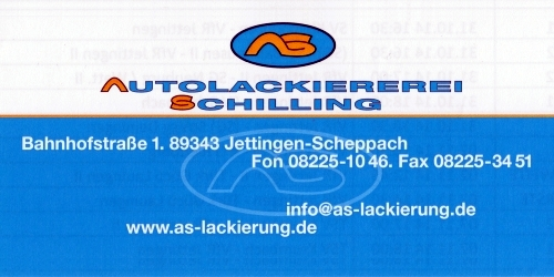 Schilling - xl.jpg