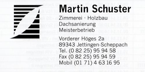 Schuster Martin - xl.jpg