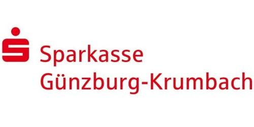 Sparkasse - xl.jpg