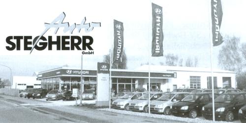 Stegherr Martin - xl.jpg