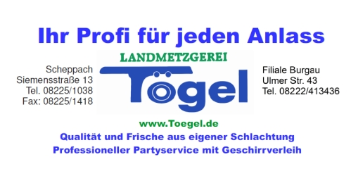 Tögel - xl.jpg