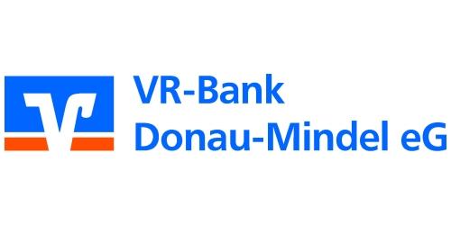 VR-Bank - xl.jpg