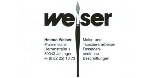Weiser Helmut - xl.jpg