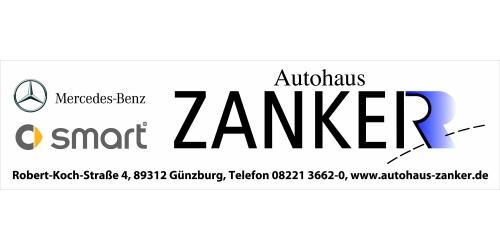 Zanker - xl.jpg