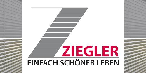Ziegler Fenster - xl.jpg