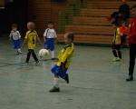 Turnier Burgau 21.01.17 (0)
