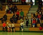 Turnier Burgau 21.01.17 (1)